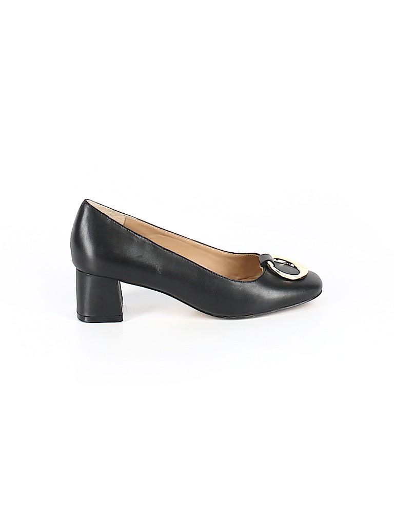 Tahari Women Heels Size 6 1/2