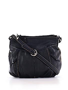 ce5489b54 Tignanello Handbags On Sale Up To 90% Off Retail   thredUP