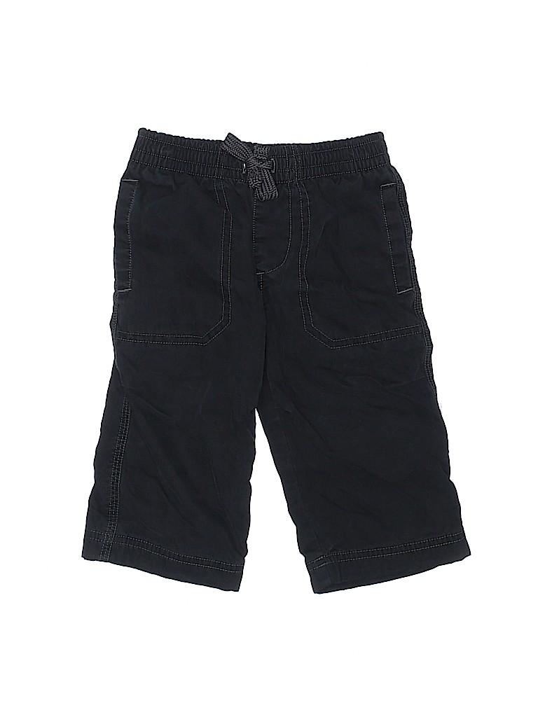 Circo Boys Casual Pants Size 12 mo