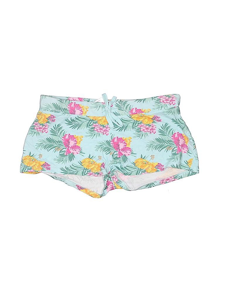 Gap Outlet Women Shorts Size 10