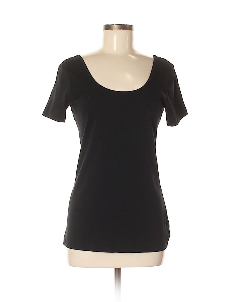 Old Navy Women Short Sleeve Top Size M