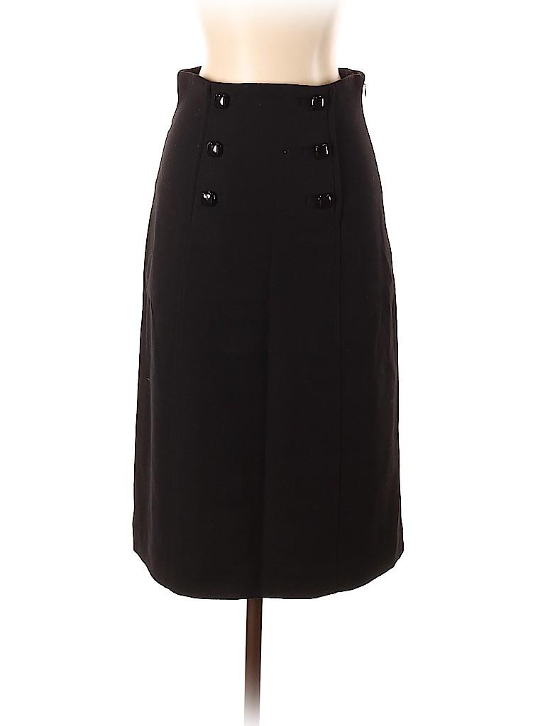 Banana Republic Women Casual Skirt Size 0