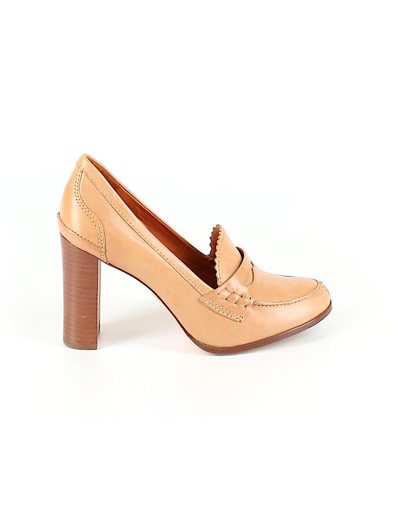Pour La Victoire Women Heels Size 7