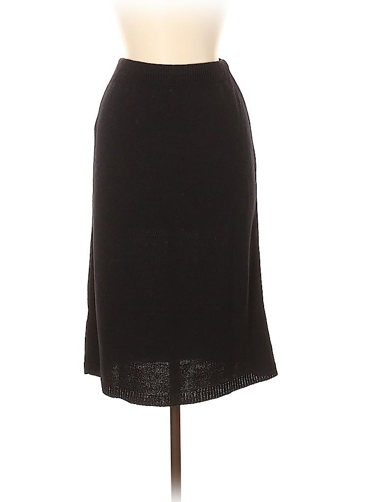 Assorted Brands Women Casual Skirt Size 9