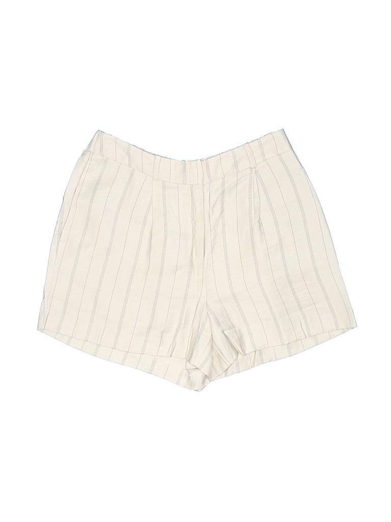 Lauren Conrad Women Shorts Size S