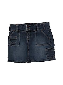 32b9347b34 Used, Discounted Women's Denim Skirts | thredUP