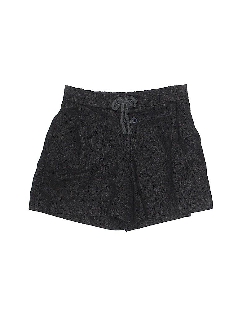 Zara Girls Shorts Size 7 - 8