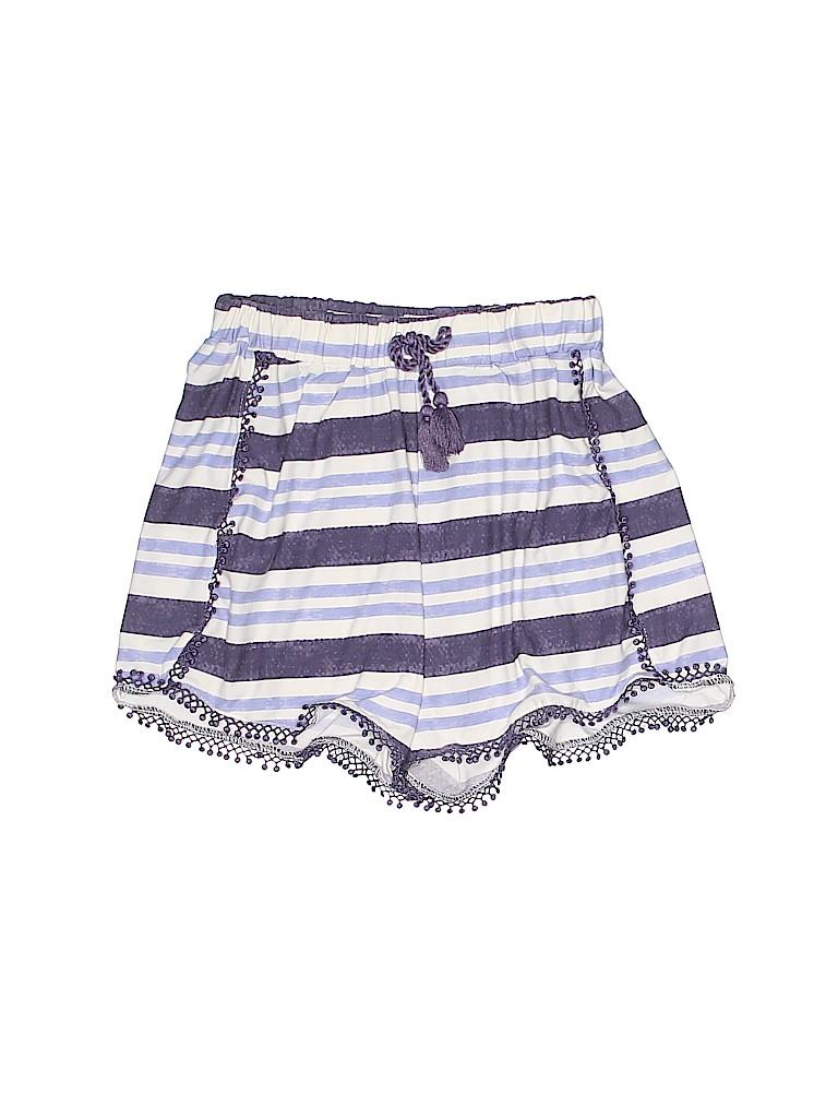 Jessica Simpson Girls Shorts Size L (Kids)