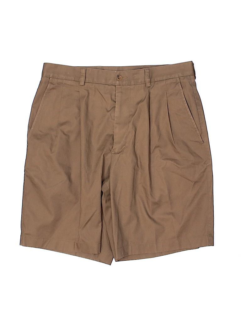 Nordstrom Women Shorts Size 32 (Plus)