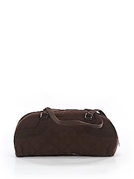 595b09d558ff9a Vera Bradley Handbags On Sale Up To 90% Off Retail | thredUP