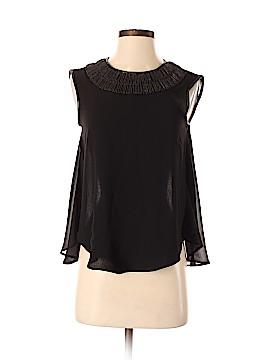 cb7907ea Zara Basic Women's Clothing On Sale Up To 90% Off Retail | thredUP