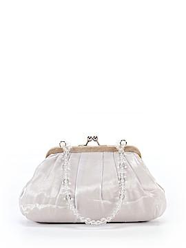 f5f332b0265 Handbags & Purses: New & Used On Sale Up to 90% Off | thredUP