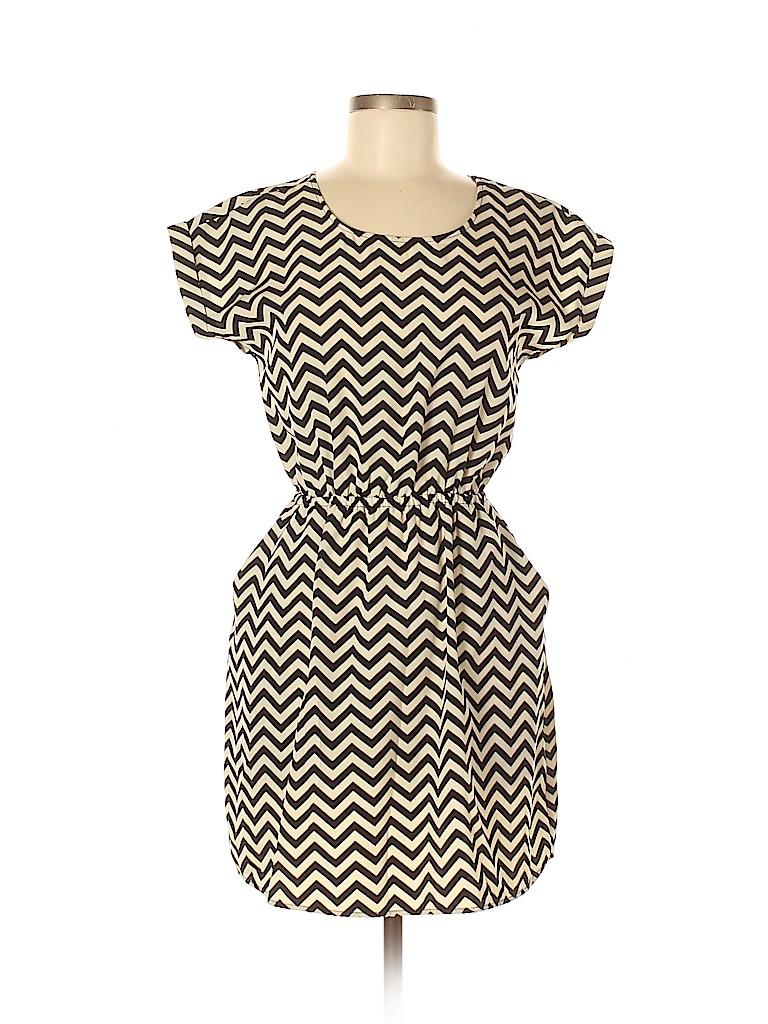 Pink Republic Women Casual Dress Size M