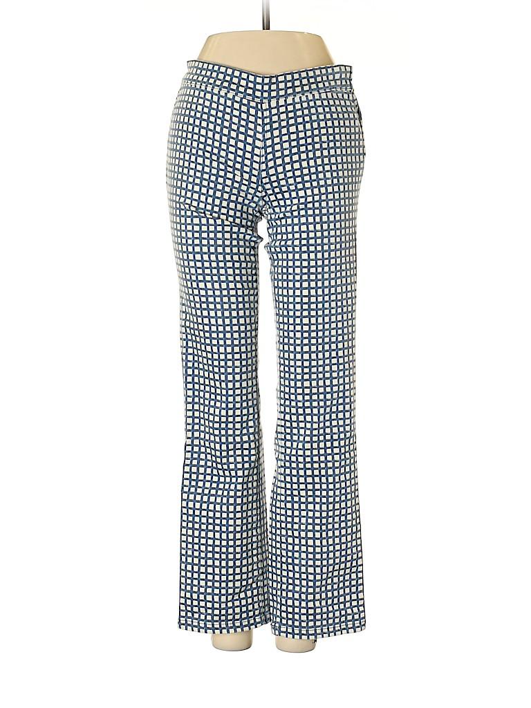 Tory Burch Women Jeans 23 Waist