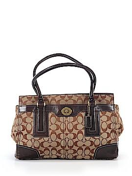 7b52626eb7 Handbags & Purses: New & Used On Sale Up to 90% Off | thredUP