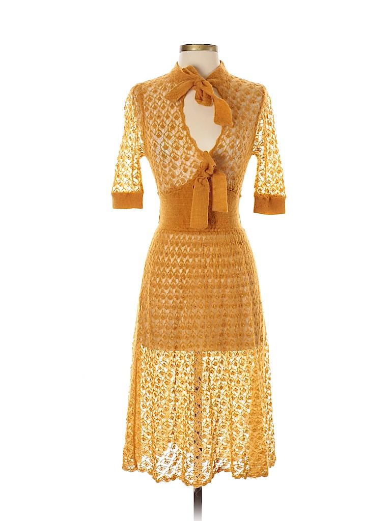 Manoush Women Cocktail Dress Size S