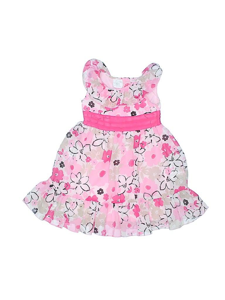 Koala Baby Girls Dress Size 24 mo