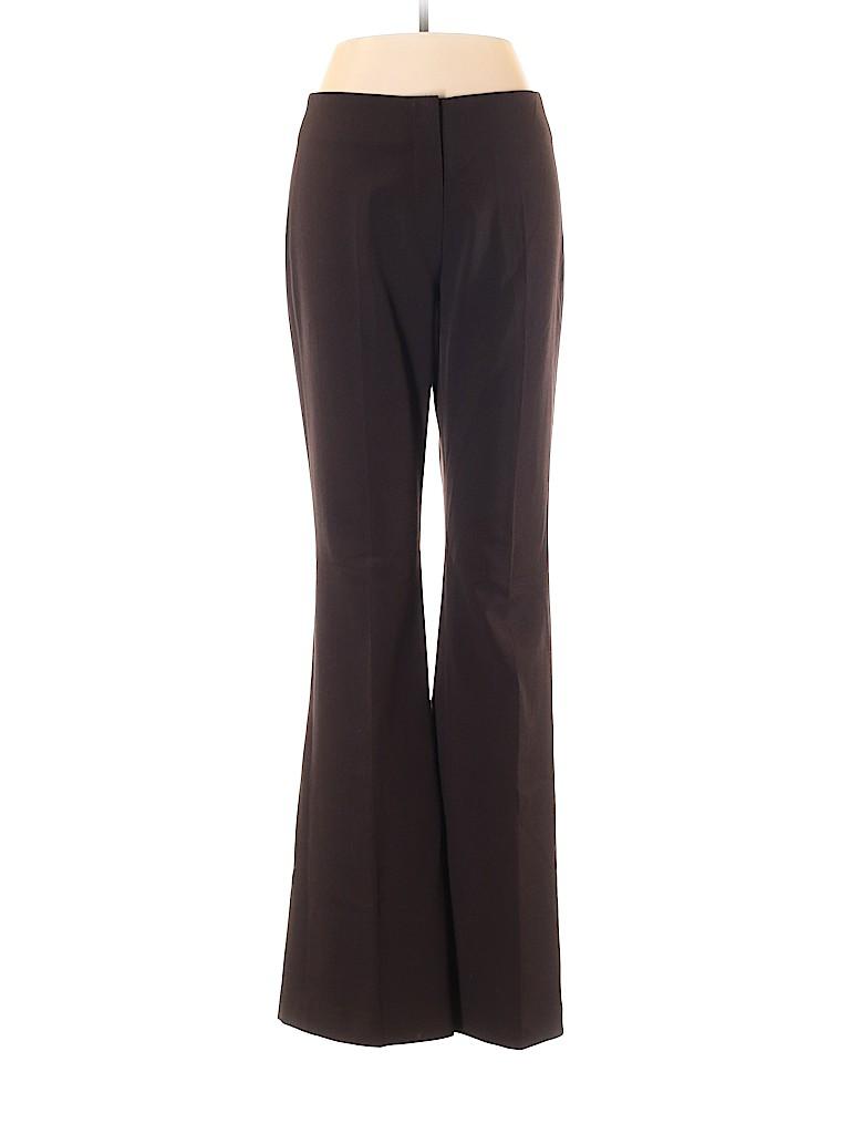 Joseph Women Dress Pants Size 38 (FR)