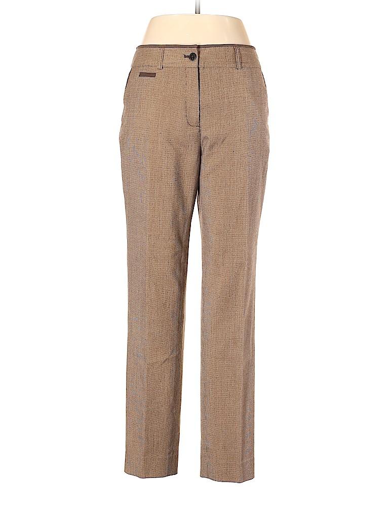 Jones New York Signature Women Dress Pants Size 10