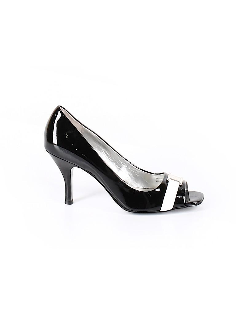 Tahari Women Heels Size 10