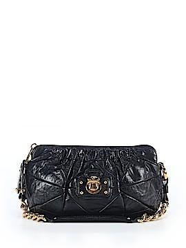 0589c123d Marc Jacobs Designer Handbags On Sale Up To 90% Off Retail | thredUP