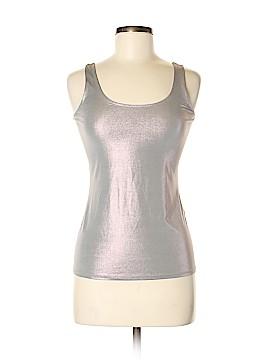 3c4ee713 Armani Exchange Women's Clothing On Sale Up To 90% Off Retail   thredUP