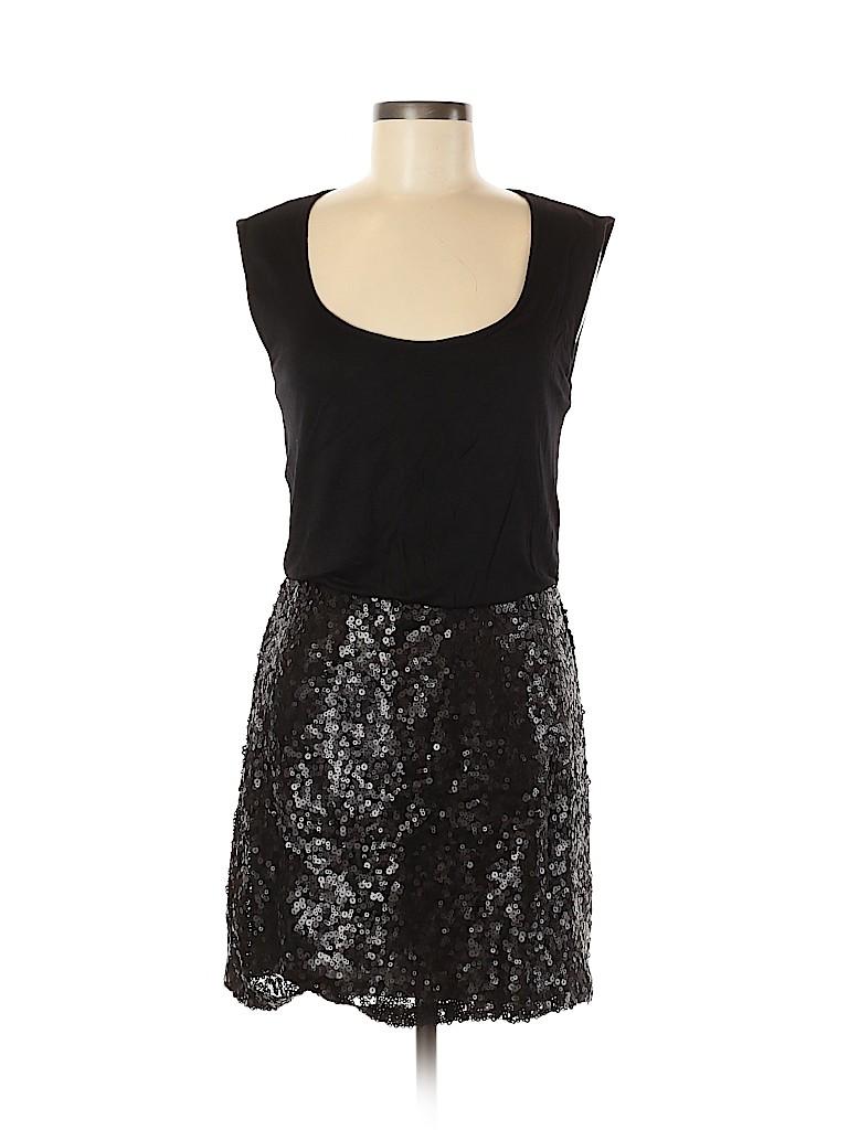 Mimi Chica Women Cocktail Dress Size M