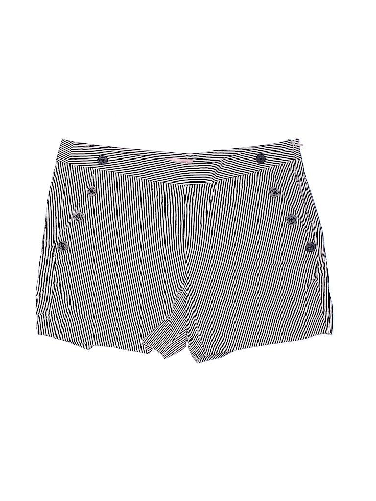 St. Tropez West Women Shorts Size 8
