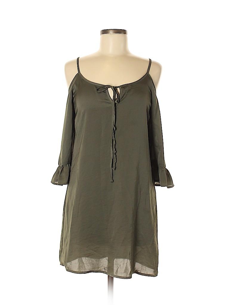 Charlotte Russe Women Casual Dress Size XS