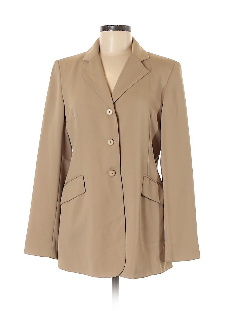 Express Women Blazer Size 9 - 10