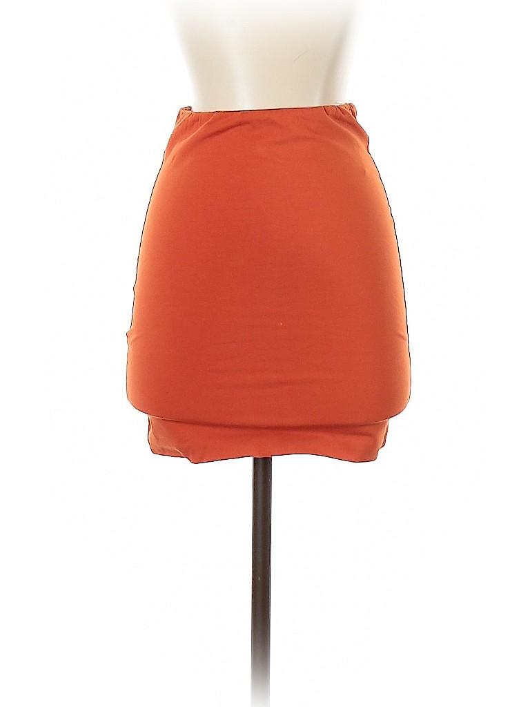Assorted Brands Women Casual Skirt Size 2