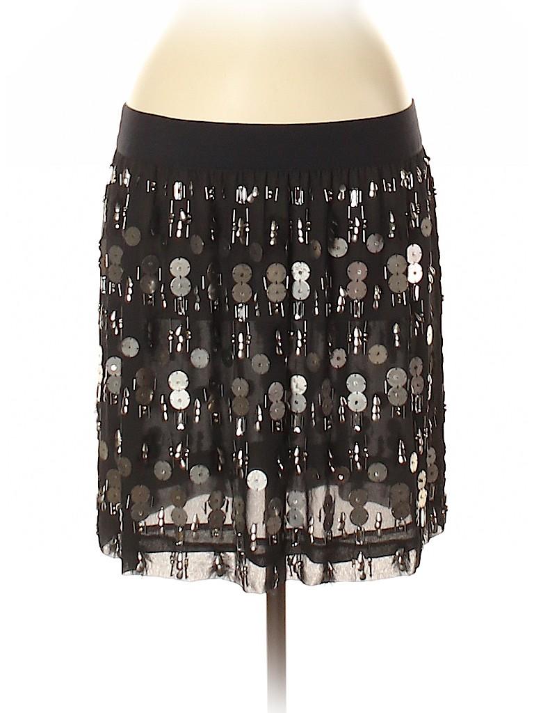 Robert Rodriguez Women Formal Skirt Size 8