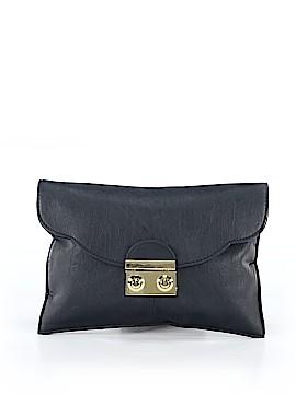 c0589965670 Handbags & Purses: New & Used On Sale Up to 90% Off   thredUP