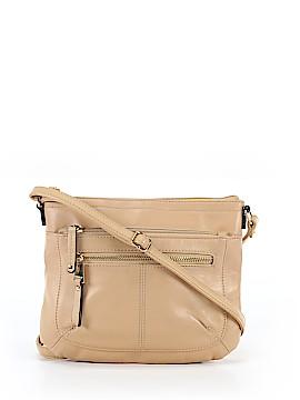 1b609d8cf4d Handbags & Purses: New & Used On Sale Up to 90% Off | thredUP