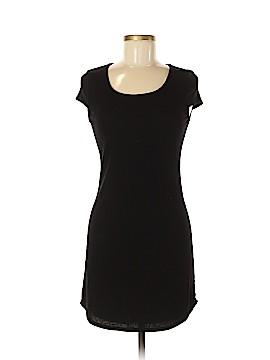 459d18c2e Juniors Dresses On Sale Up To 90% Off Retail | thredUP