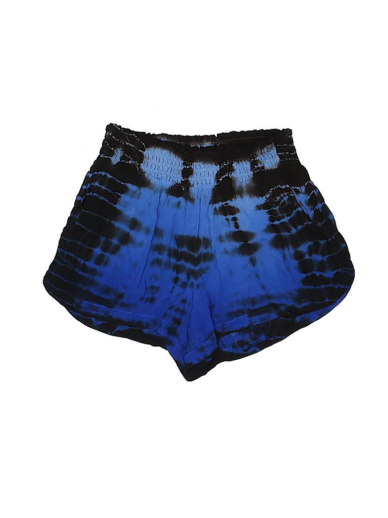 Patterson J. Kincaid Women Shorts Size S