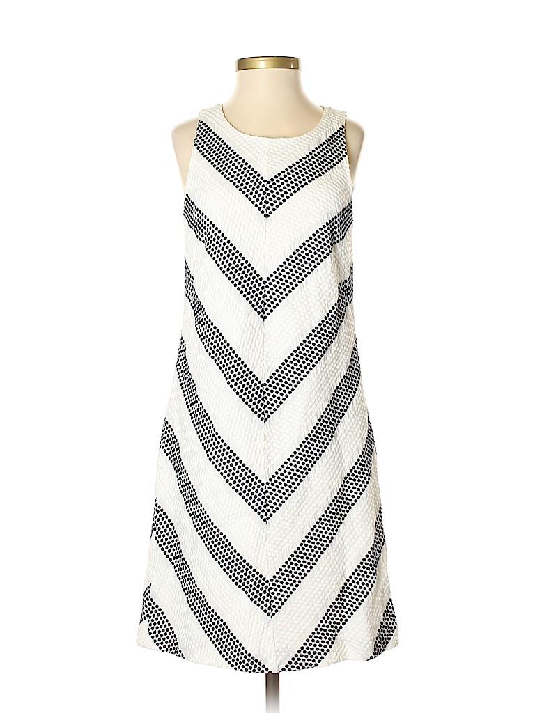 Ann Taylor Women Casual Dress Size 00