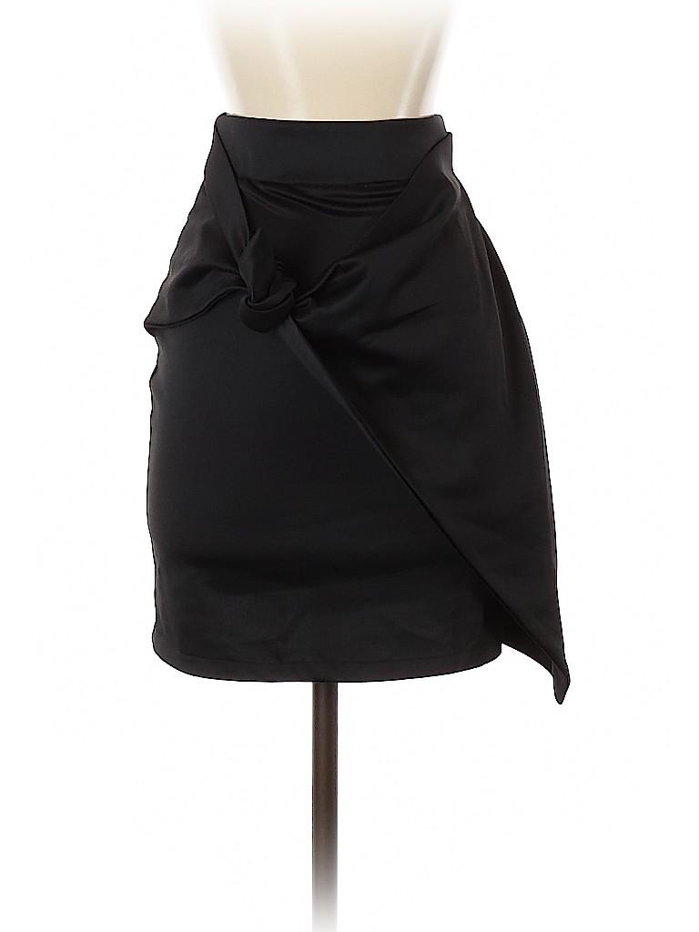 Luvalot Women Casual Skirt Size S