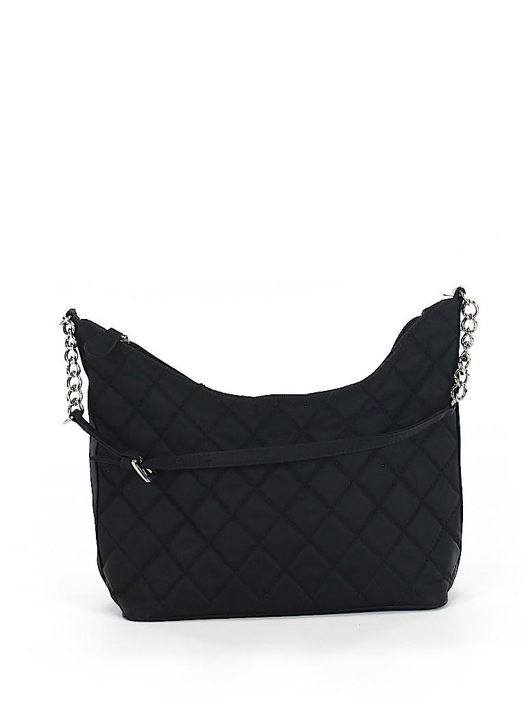 New York & Company Women Shoulder Bag One Size