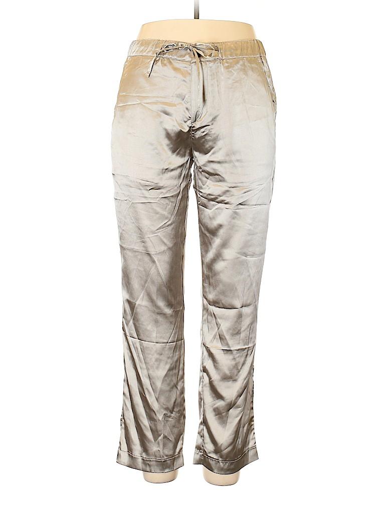 ASOS Women Casual Pants 34 Waist