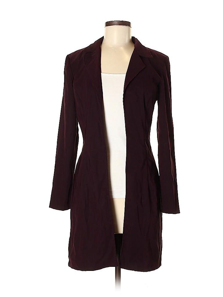 Be Smart Women Cardigan Size 5 - 6