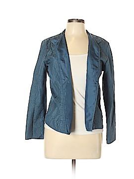 af68c1fdd Women's Clothing, Shoes & Handbags On Sale Up To 90% Off | thredUP