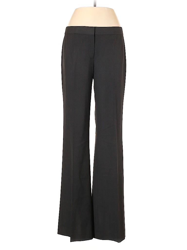 Elie Tahari Women Dress Pants Size 10