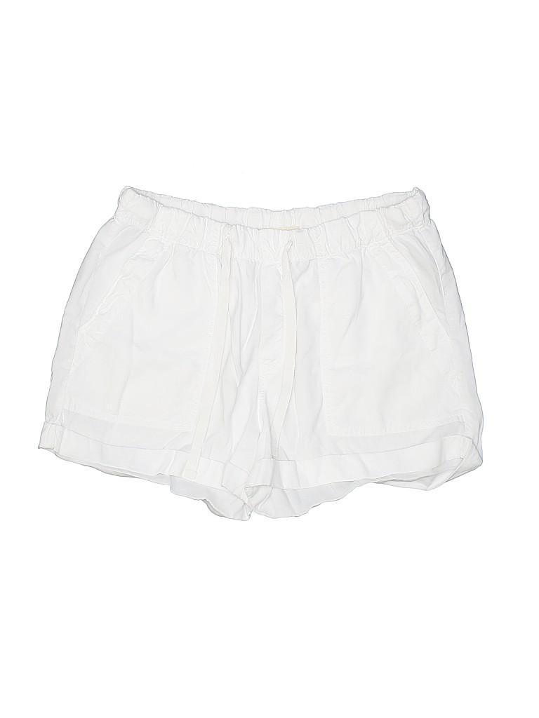 Bella Dahl Women Shorts Size L