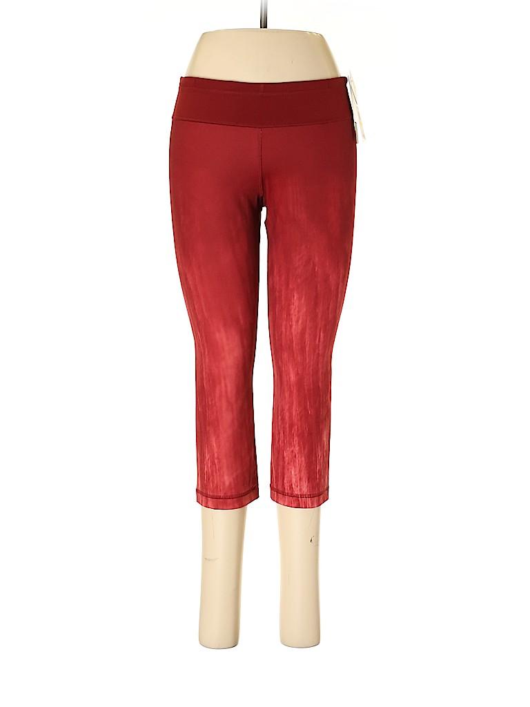 Under Armour Women Active Pants Size M