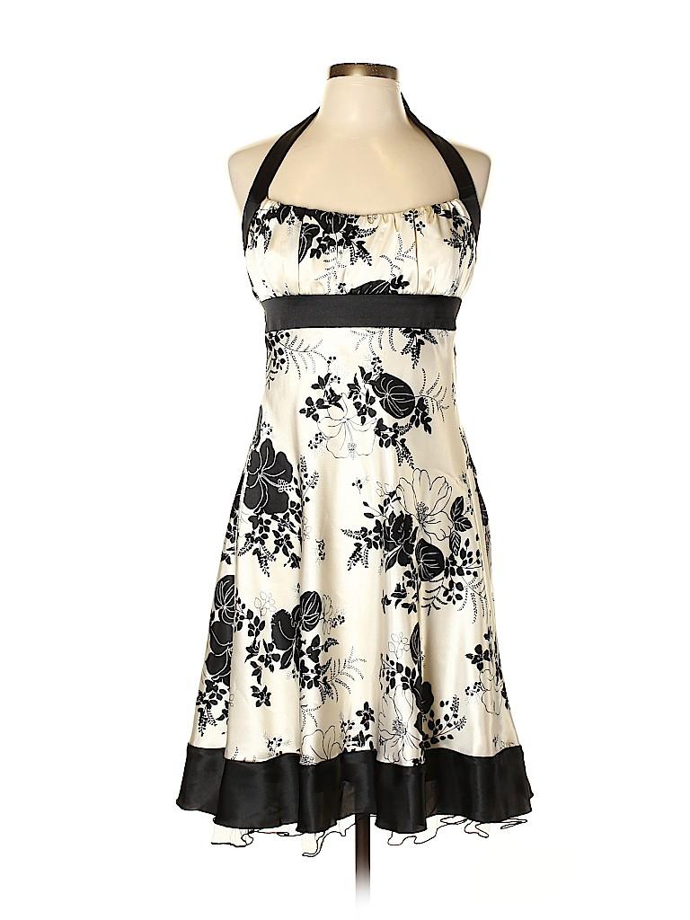 Trixxi Women Cocktail Dress Size 13