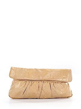 a6d98c2b47c Handbags & Purses: New & Used On Sale Up to 90% Off | thredUP
