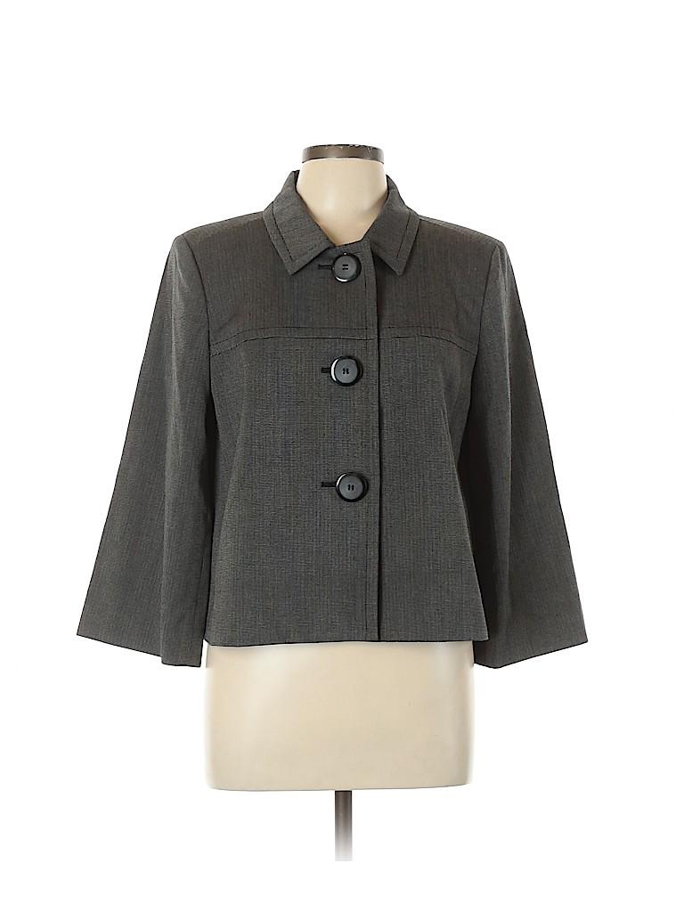 Style&Co Women Blazer Size 12