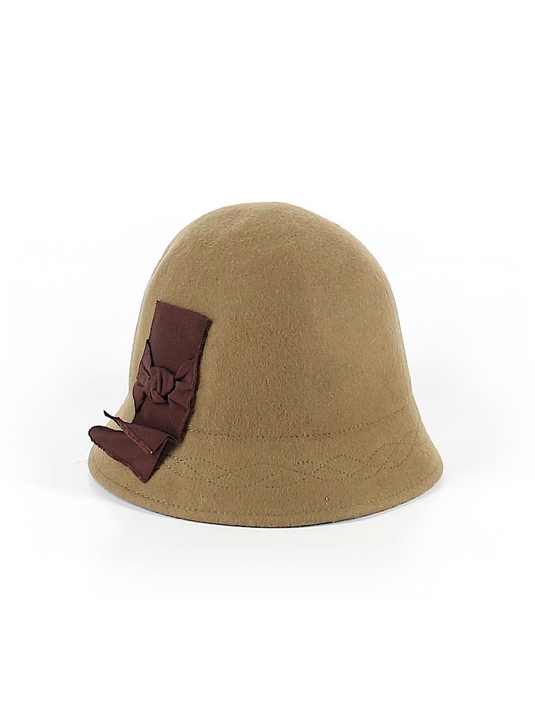 Albertus Swanepoel for Target Women Winter Hat One Size