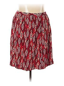 82f1ef273 Garnet Hill Women's Skirts On Sale Up To 90% Off Retail   thredUP